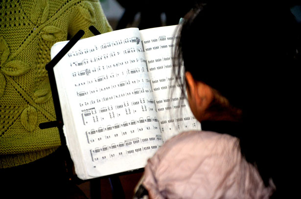 http://www.publicdomainpictures.net/view-image.php?image=28157&picture=reading-music