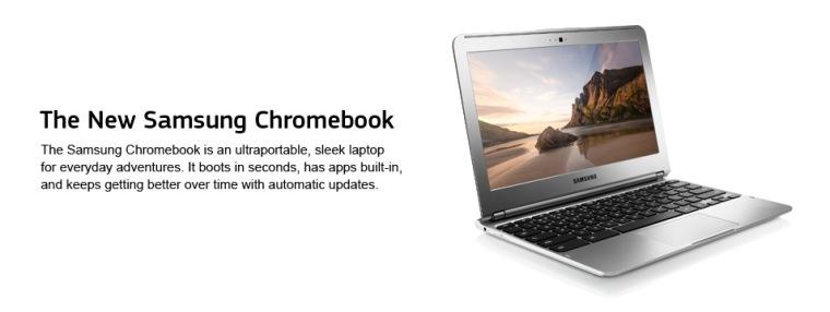 chromebook_subcatmarquee_CUT-1