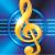 music-theory-pro