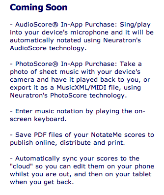 Technology in Music Education – Page 64 – techinmusiced com