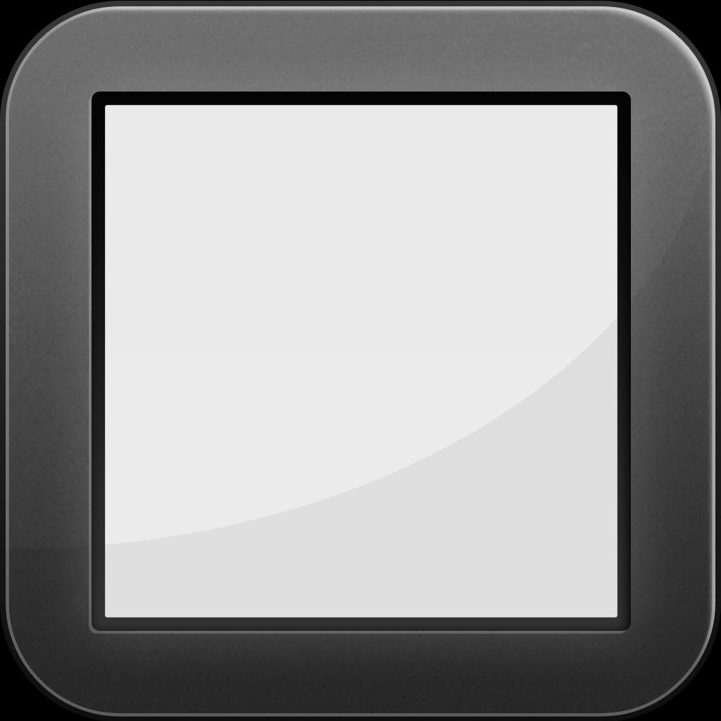 Großzügig App Frame Pictures Ideen - Rahmen Ideen - markjohnsonshow.info