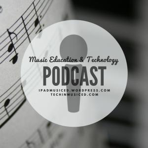 metpodcast