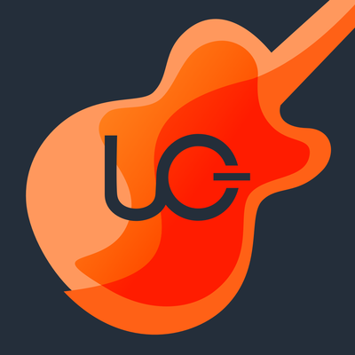 Sale on Uberchord YearlySubscription