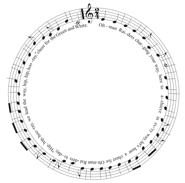 oltman-raiders-circle-lyrics-transparent