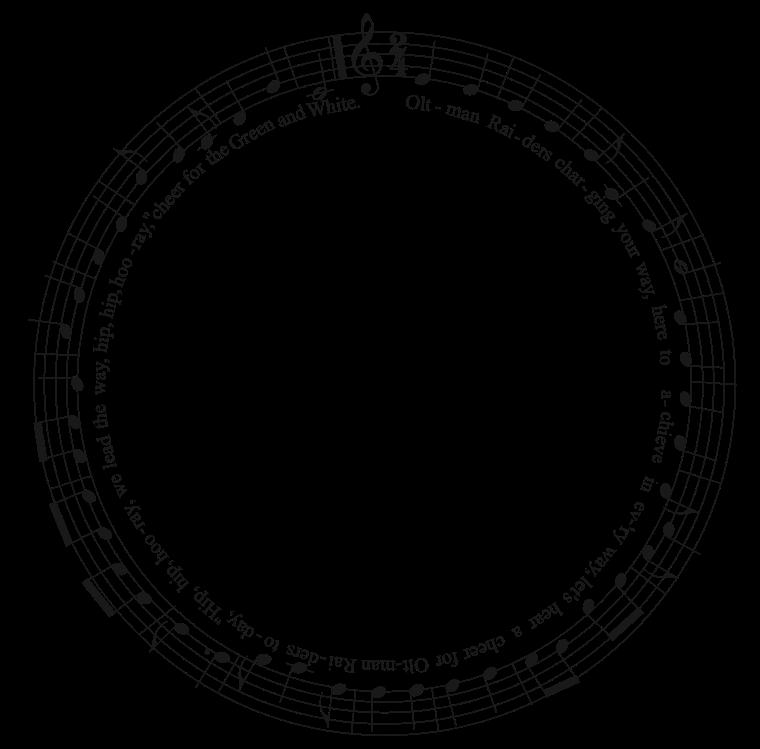 oltman-raiders-circle-lyrics-transparent