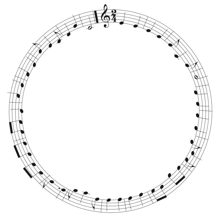 oltman-raiders-music-rosette