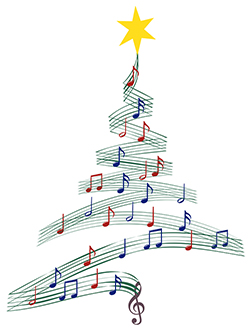 Christmascarolmusictree_0.jpg